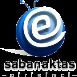 Şaban AKTAŞ Kişisel İnternet Sitesi.